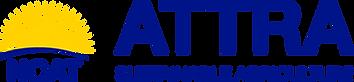 ncat-attra-header-logo.png