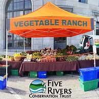 5R-VegetableRanch-NOFA-NH.jpg