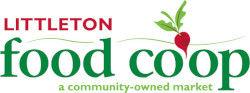 logo_littleton_food_coop_0.jpg