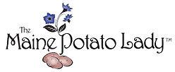 maine potato lady color logo.jpg