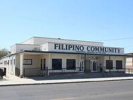 filipino hall - NPS.jpg