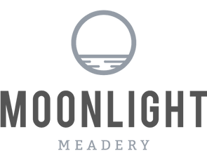 Moonlight Meadery.png