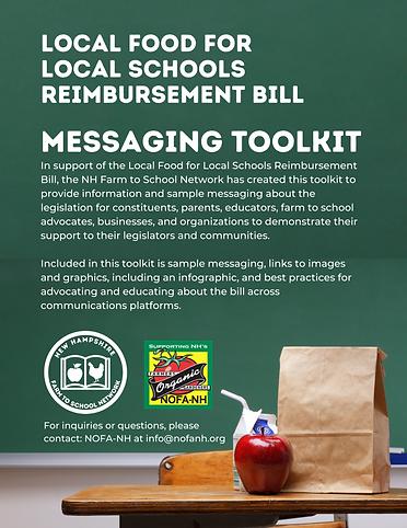TOOKIT-image-LocalFood-LocalSchools-Reimbursement-Bill.png