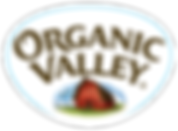 organic_valley.png