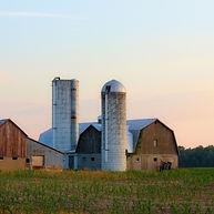 country-farm.jpg