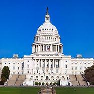 us-capitol-building-4077168_1280.jpg