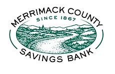 Merrimack County Savings Bank logo.png