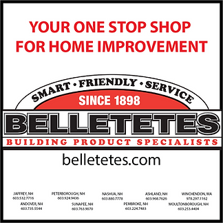 belletetes biz card ad 3x3.png