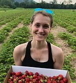 laura-gleaning-coord-photo.jpeg