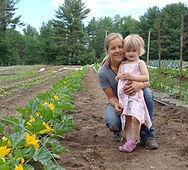 Three Sisters Farm.jpg