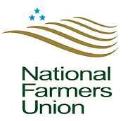 National+Farmers+Union_Square_v2.png