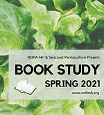 NOFA Spring21 Book Club.png