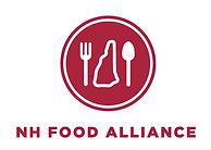 NH Food Alliance_Square logo - Red.jpg