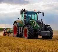 tractor plowing fields.jpg