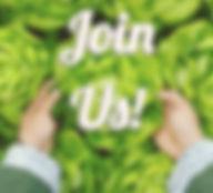 Join Us_ _1_.jpg