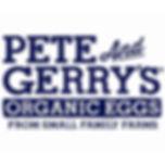 pete and gerrys.jpg