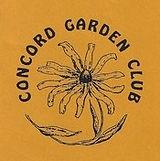 concord garden club logo.jpeg