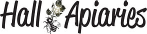 BW-CMYK-Hall Aparies Logo 2015.jpg