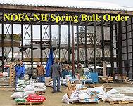 bulk order pic.jpg