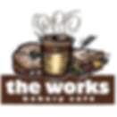 the-works-bakery-cafe-squarelogo-1517908