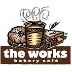 the-works-bakery-cafe-squarelogo-1517908578426.png