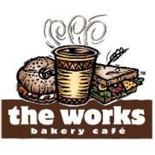 the-works-bakery-cafe-squarelogo-1517908