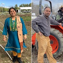 hari-prem farmer profile.png