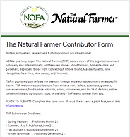 tnf contributor form.png