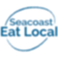 seacoast eat local.jpg