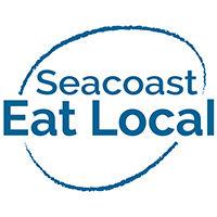 seacoast eat local.jpg