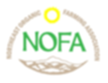 NOFA- Logo redone 2010 (2018-update-outl