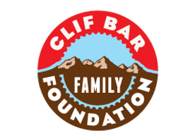 Clif Bar Family Foundation.png