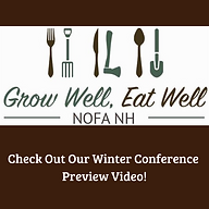 Check Out Our Winter Conference Preview