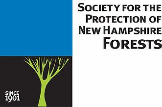 SPNHF logo.jpg