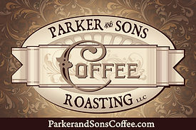 parker house coffee.jpg