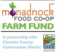 Farm Fund.png