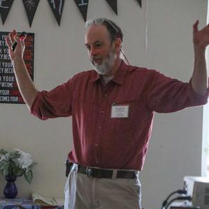A Winter Conference Workshop