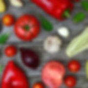 variety-of-vegetables-1400172_edited.jpg