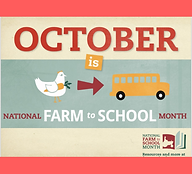 Farm to School Month.png