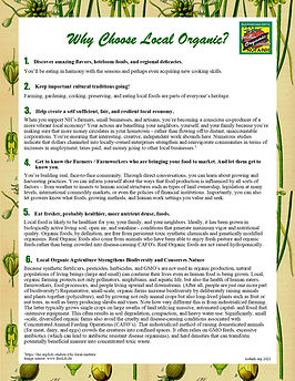 Why Choose Local Organic 1-pager.jpg