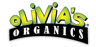 olivias organics.jpg