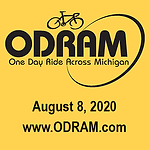 ODRAM ad square 2020.png