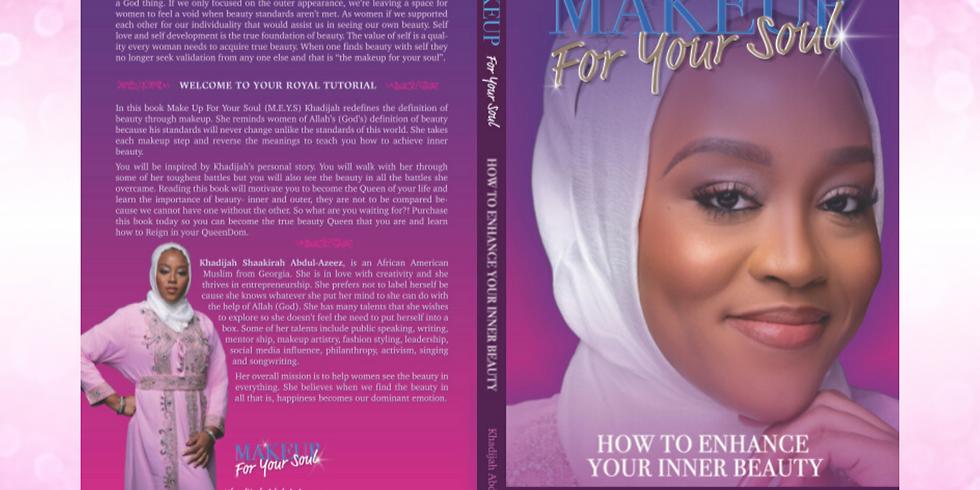 M.F.Y.S Sponsor Packages