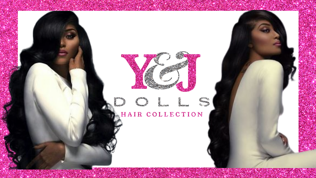 High Quality & Affordable Hair Extensions