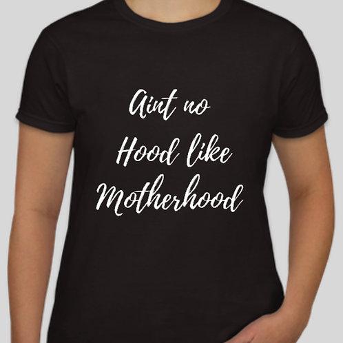 Motherhood T Shirt
