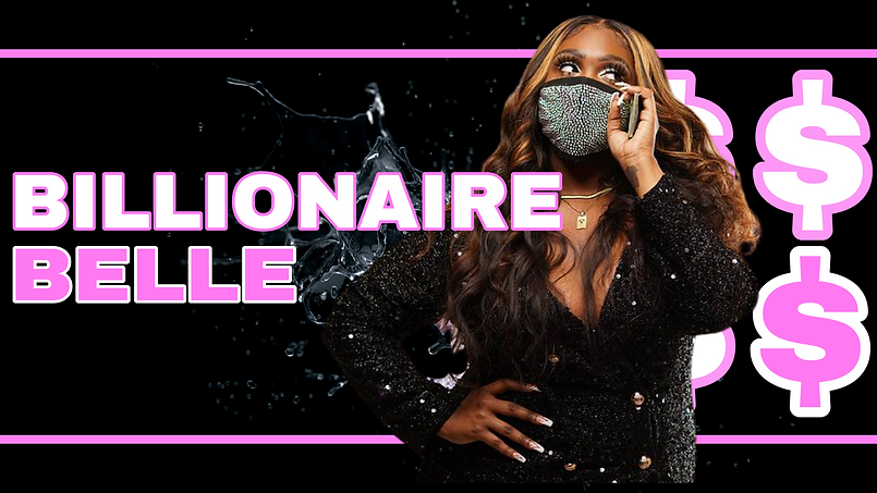 WEEK 1 (Facebook Event Cover) (2).png