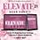 Thumbnail: ELEVATE 2021 Bo$$ Bundle : Digital Workbook + 5 trainings