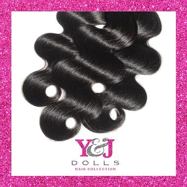 Shop Hair Extensions