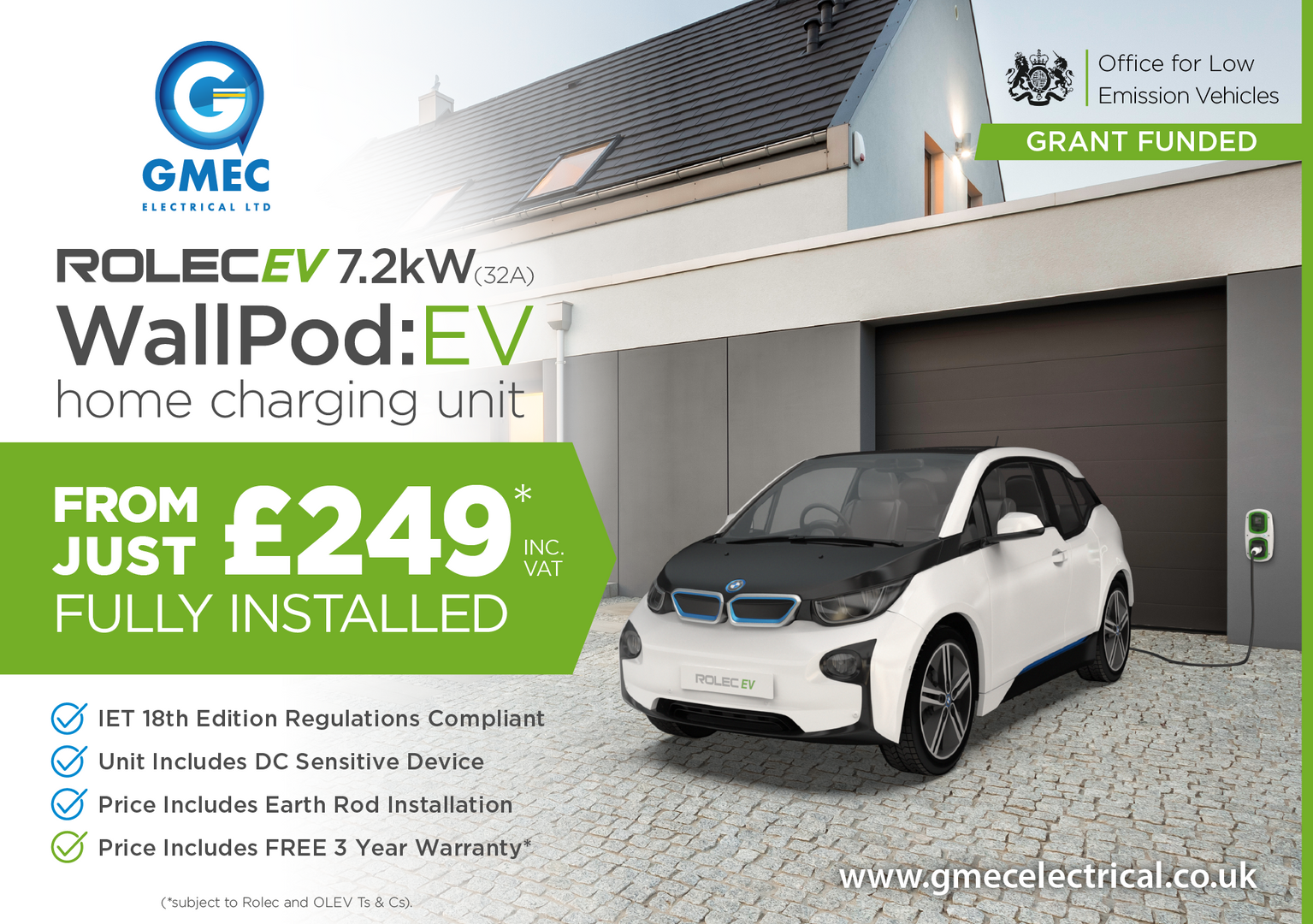 GMEC_-_OLEV_Home_Charge_Point_£249_IET_1