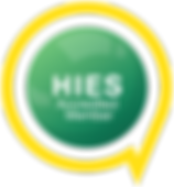 GMEC HIES Logo.png